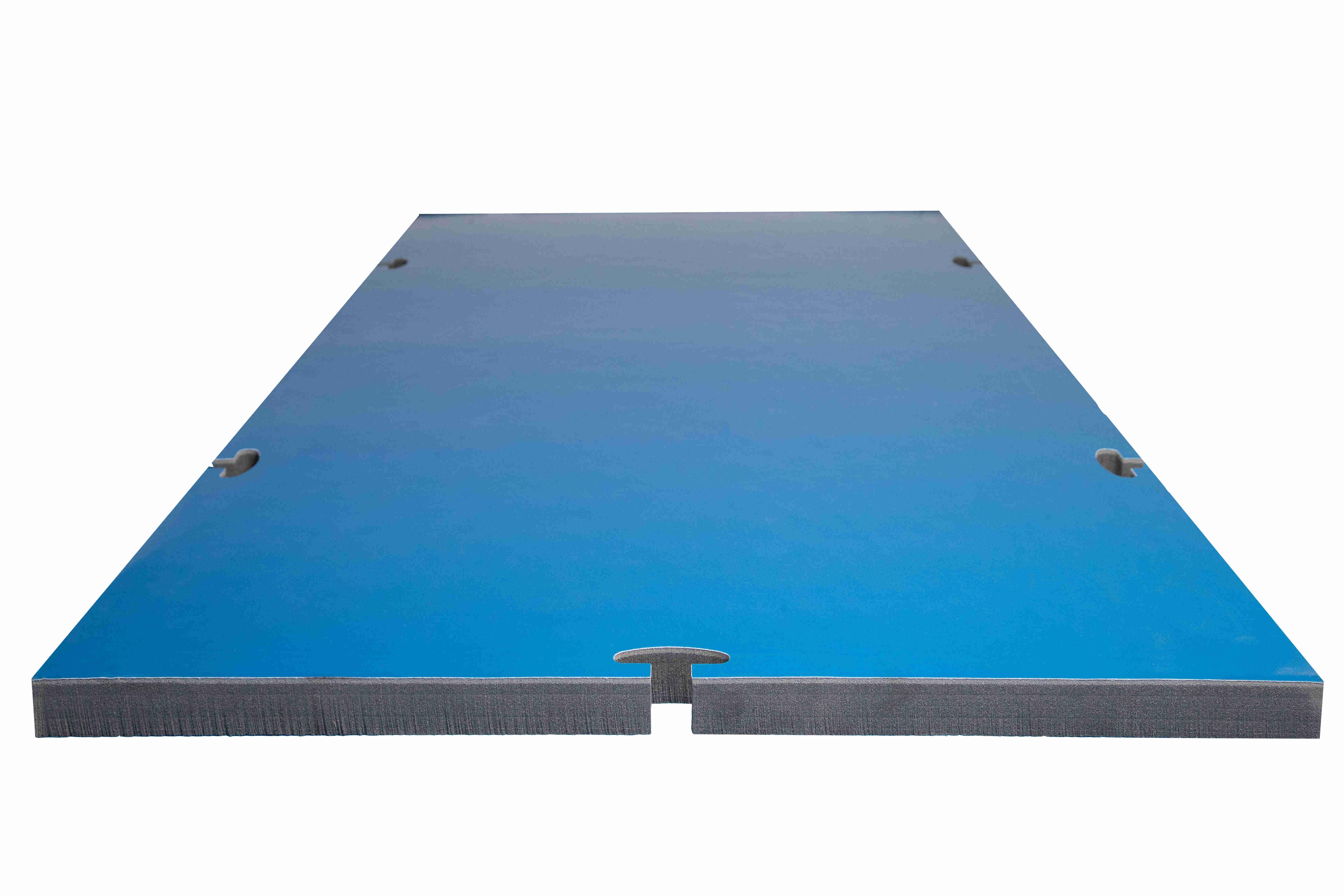 tatami judo entrainement ferme paisseur 4 cm dalle 100 x 100 cm prix au m ref ju entf 3 1. Black Bedroom Furniture Sets. Home Design Ideas