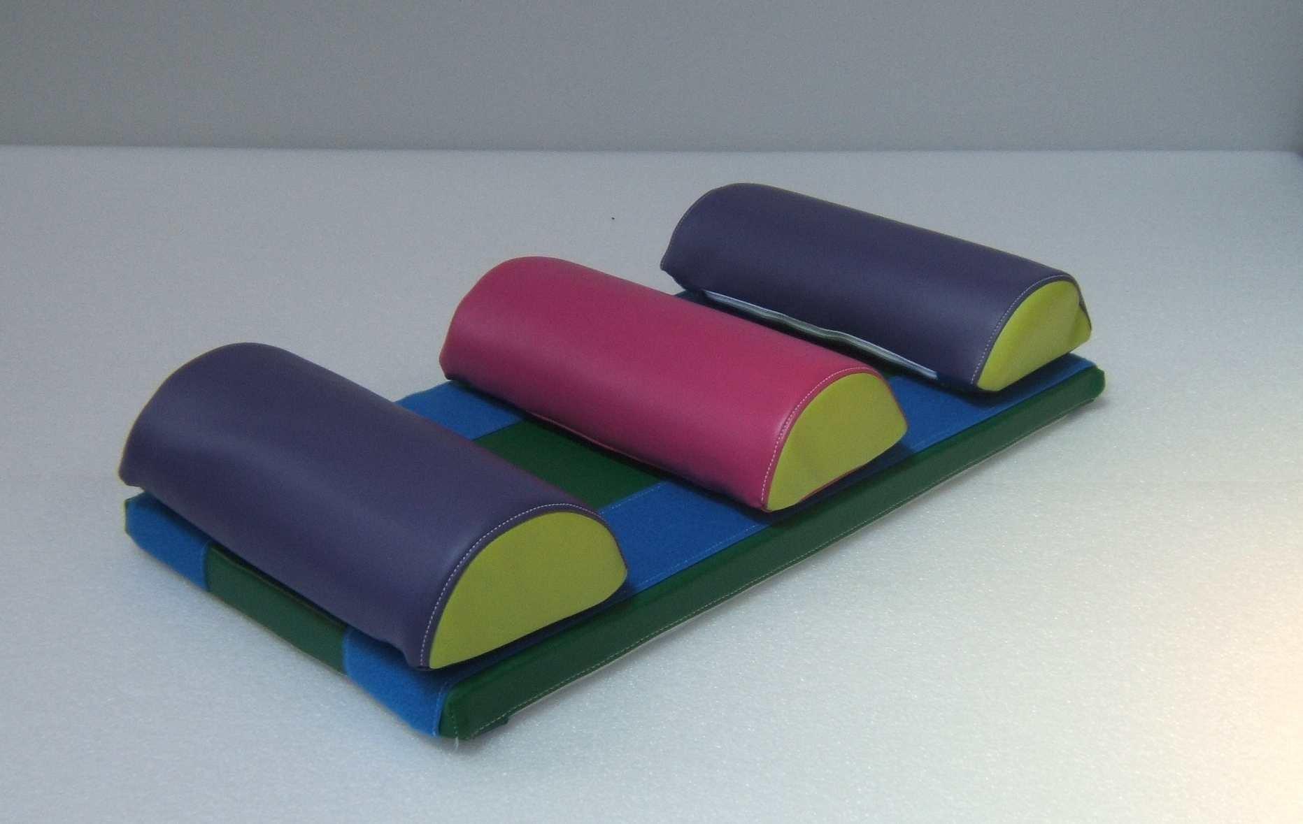 tunnel d pliable transparent enfant tapis multi art martial. Black Bedroom Furniture Sets. Home Design Ideas