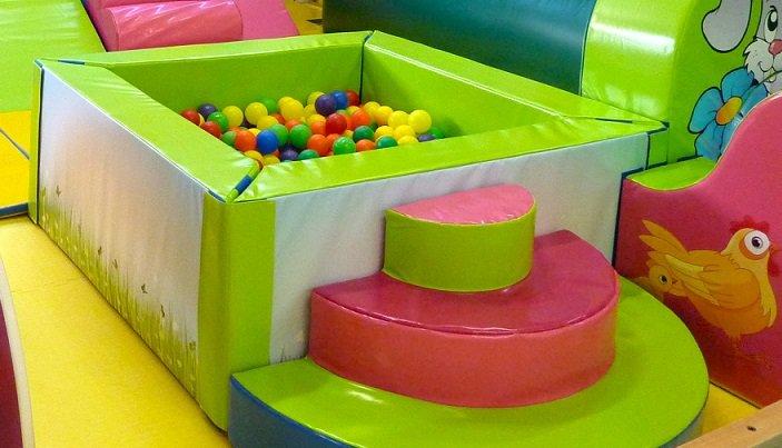 piscine a balle s 35 sans balles 140 x 140 x 35 cm toile de fond ref mm70 pb s35 toi. Black Bedroom Furniture Sets. Home Design Ideas