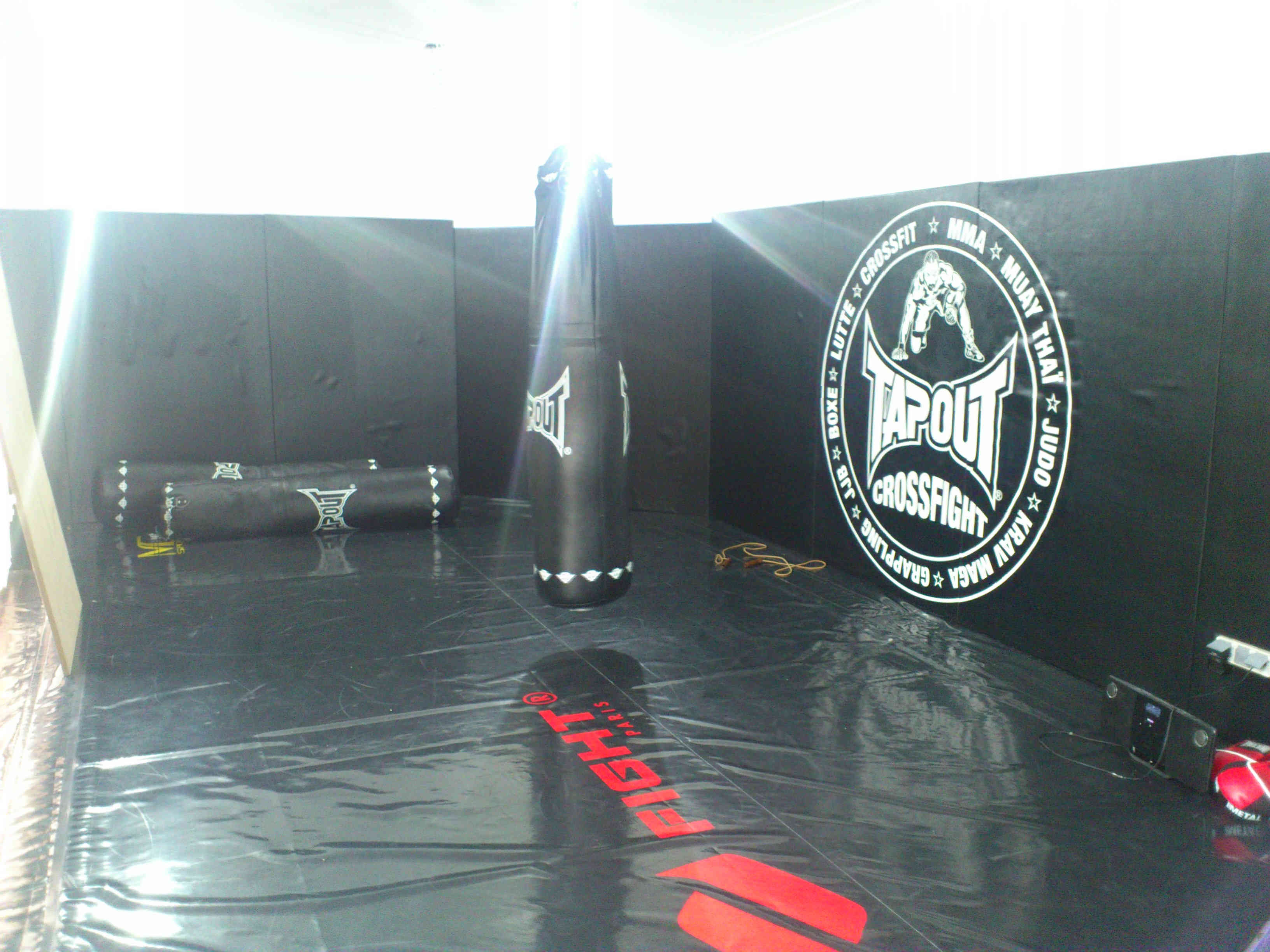mma multi art martial. Black Bedroom Furniture Sets. Home Design Ideas